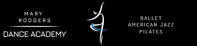 MR-Logo-2020